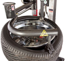 Ranger R980AT Single Power Assist Tire Changer