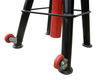 Redline RE-12US 12 Ton Under Hoist Stand