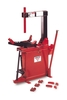 Coats 220 Manual Tire Changer