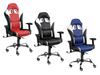 Pit Stop SE Series Office Chairs
