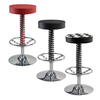Pit Stop Pit Crew Bar Stool