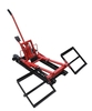 Redline RE-LML Lawn Mower Lift