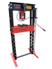 Redline 40 Ton Air Hydraulic Shop Press