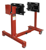 Norco 2,000 lb. Hand Crank Engine Stand