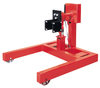 Norco 3 Ton Diesel Engine Stand