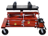 Norco USA Made 2,500 lbs. Power Train Lift