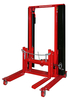 Norco USA Made 1/2 Ton Air/Hydraulic High Lift Wheel Dolly
