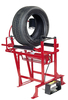 Branick USA Made LR Air Powered Tire Spreader