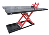 Redline 2200HD Motorcycle ATV Lift Table