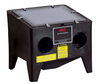ALC USA Made 40389 Benchtop Abrasive Blasting Cabinet