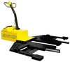 DJ Products CarCaddyVP Motorized Vehicle Puller