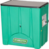 Fountain EcoMaster 45 Gallon Aqueous Parts Washer
