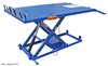 Kernel 2200 lb Motorcycle Trike/ATV/UTV Lift Table