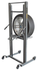 Gaither Wheel Assist Stand