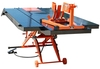 Titan 1000D lb Motorcycle ATV Lift Table - FEBRUARY SPECIAL