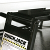 QuickJack BL-SLX Series Portable Car Lift