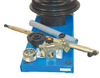 K&L Supply MC136 Industrial Bead Buster