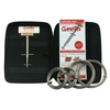 Clamptite Wire Tool Kit