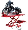 Titan 1500XLT Motorcycle ATV Lift Table - DECEMBER SPECIAL