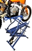 Kendon Motocross Off Road Motorcycle Lift