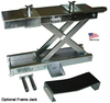 Handy S.A.M. 1000 Lift Table with Vise