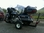 Stinger Single Motorcycle Trailer