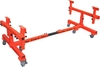 Auto Twirler Body Dolly Plus