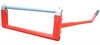 Redline CR-ST Collapsible Adjustable Cruiser Stand