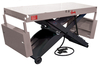 Handy S.A.M.2 1000 Lift Table with Vise