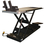 Handy Electric 1500 Lift Table With Vise