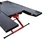 Redline Engineering DT1K Air Operated Motorcycle ATV Lift Table