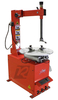 Titan Automotive and Motorcycle Tire Changer