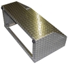 Pit Products Trailer Step