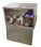 "Pit Products 24"" Overhead Cabinet"