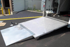 Pit Products Trailer Door Extension