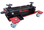 Redline CSD1200 Motorcycle Dolly With Jack