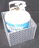 Pit Products Propane Tank Holder