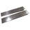 Pit Products Smooth Aluminum Assist Ramps