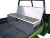 Pit Products UTV Bed Toolbox