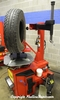 Kernel Automotive TC530 Tire Changer