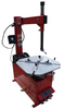 Kernel Automotive TC950 Heavy Duty Tire Changer