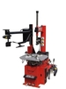 Kernel Automotive TC950 HD Tire Changer with LPA