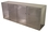 Pit Products 8 Ft Base Cabinet