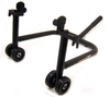 Pit Posse Sportbike Rear Combo Stand