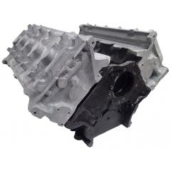 FAKE P-Ayr Ford 4.6 OHV Single Cam Long Block