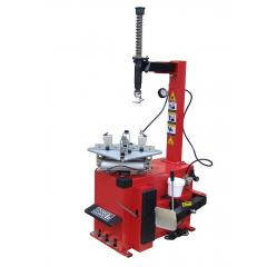 Kernel TC400M-B Motorcycle Tire Changer