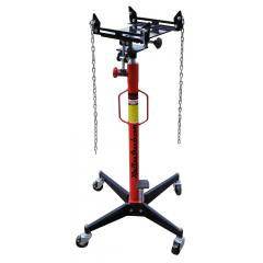 Redline 1,100Lb Cap Single Stage Transmission Jack