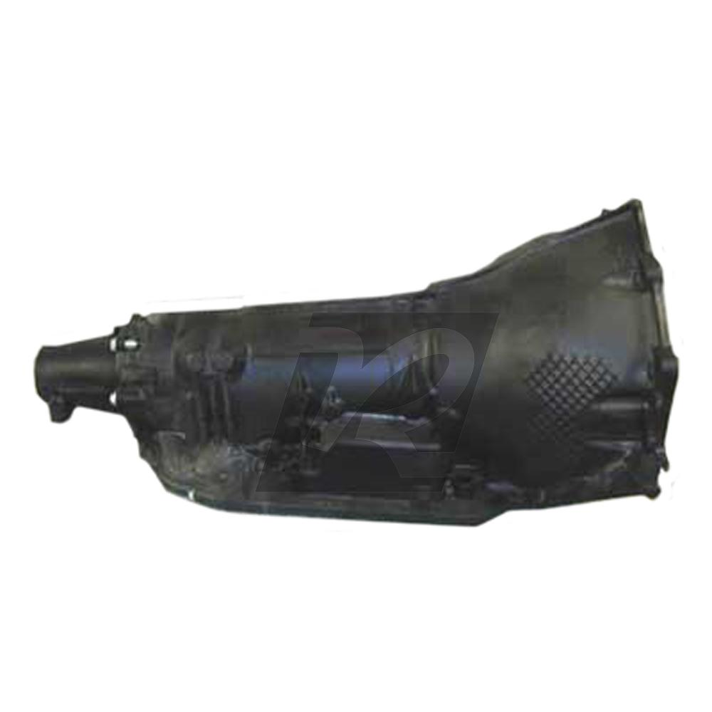 Fake P Ayr Chevrolet Lt1: FAKE P-Ayr 4L80E Transmission