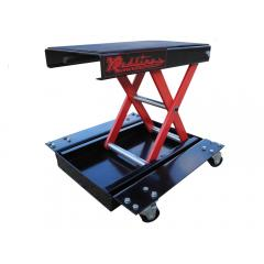 Redline CSD800 Power Sports Motorcycle Dolly & Jack - CLEARANCE