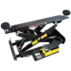 BendPak RJ-6/7 Rolling Bridge Jack